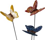 53120Butterflies1-2