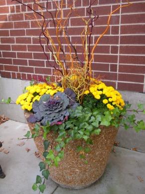 Exterior-planters-2011-012