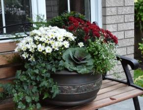 fall-planter1